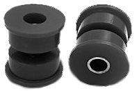 Toyota Truck Torque Rod Bushing Set