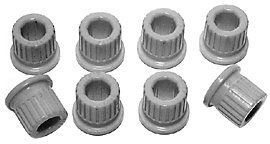 Toyota Truck ULTRA-SLIDE® spring bushings